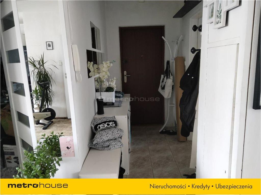 Mieszkanie dwupokojowe na sprzedaż Gdańsk, Żabianka, Pomorska  67m2 Foto 3