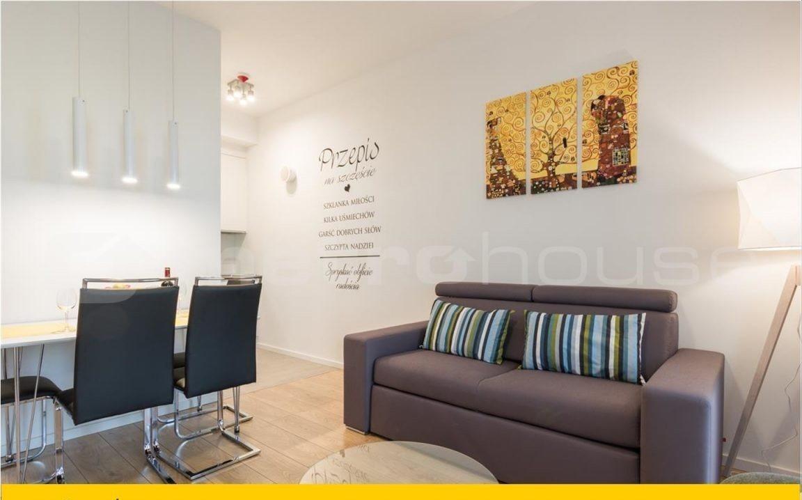 Mieszkanie dwupokojowe na sprzedaż Warszawa, Wola, Kasprzaka  32m2 Foto 8