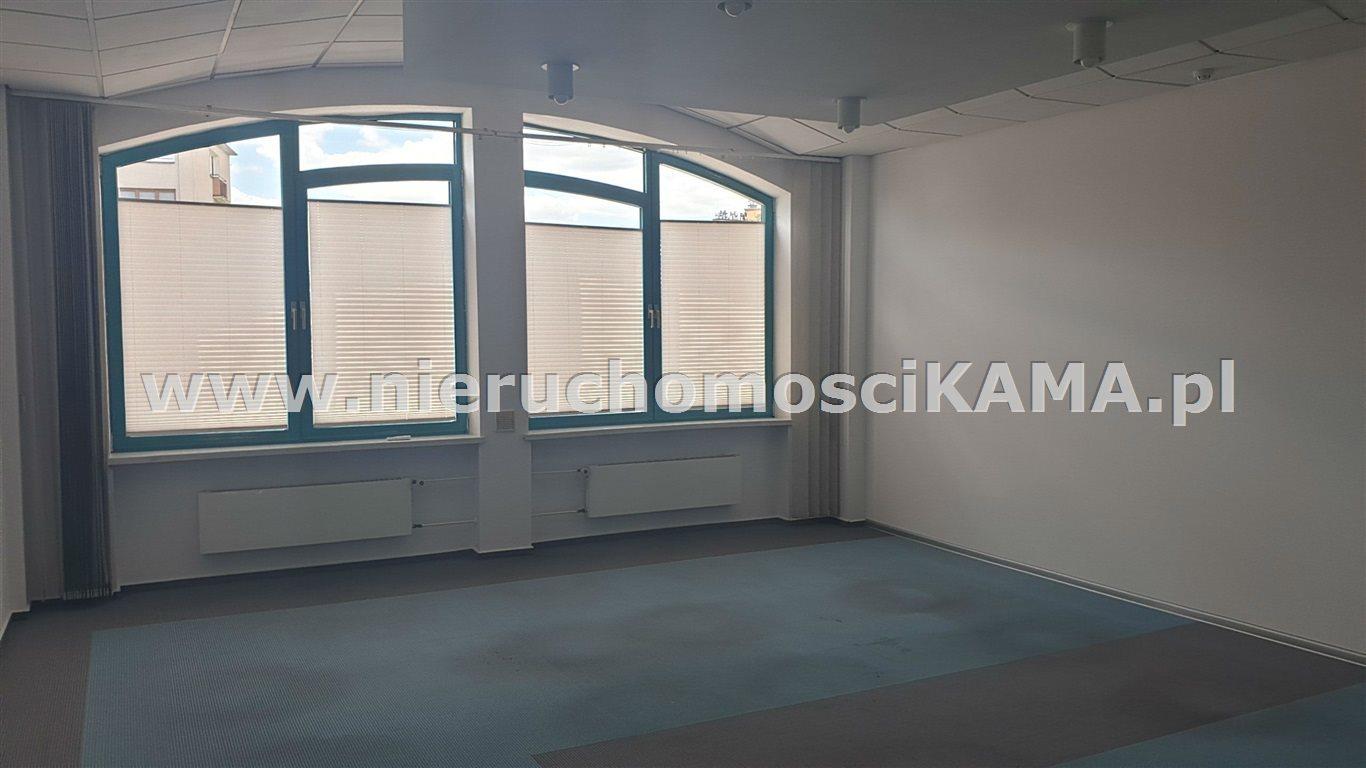 Lokal użytkowy na sprzedaż Czechowice-Dziedzice  1165m2 Foto 6
