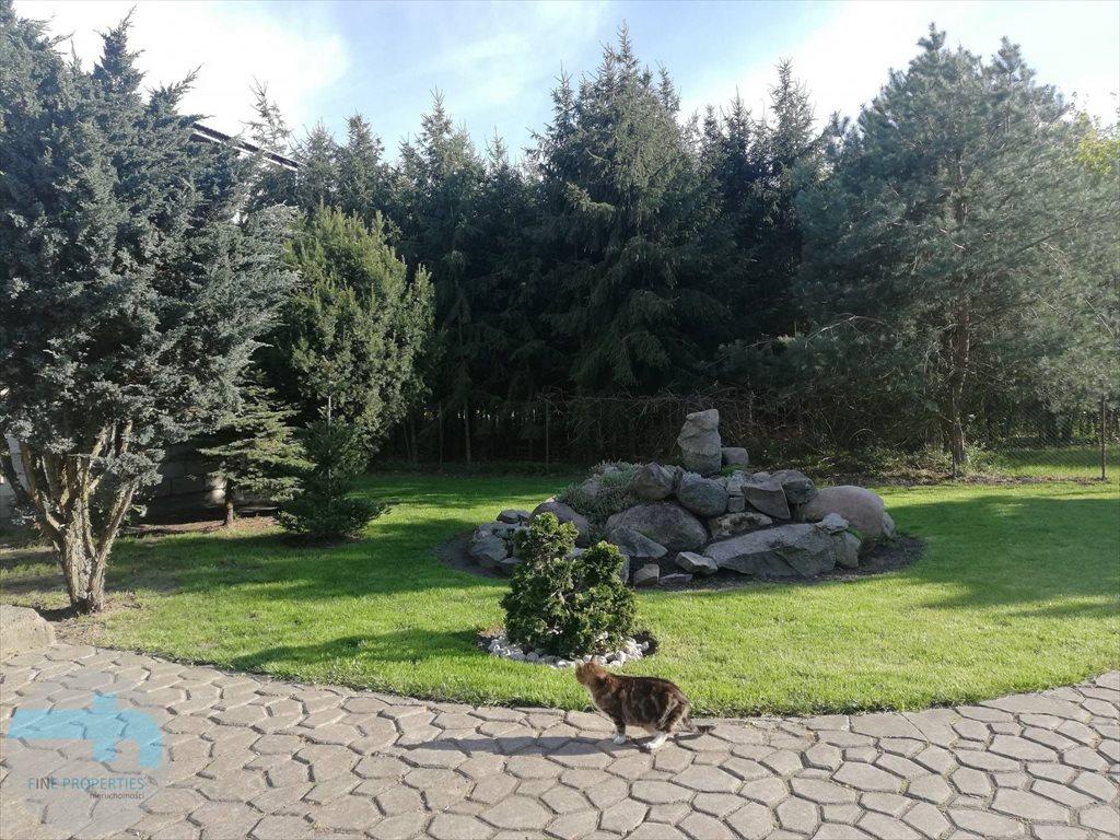 Dom na sprzedaż Niemczewo  180m2 Foto 5