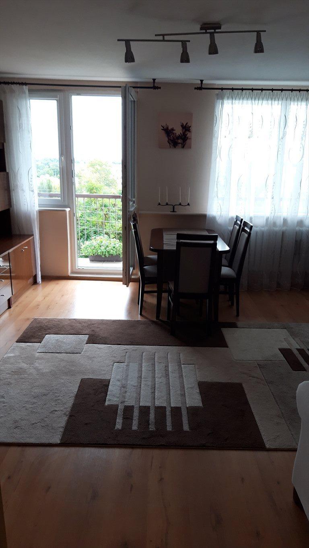 Mieszkanie trzypokojowe na sprzedaż Wrocław, Krzyki, Gaj, Krynicka 70  62m2 Foto 6