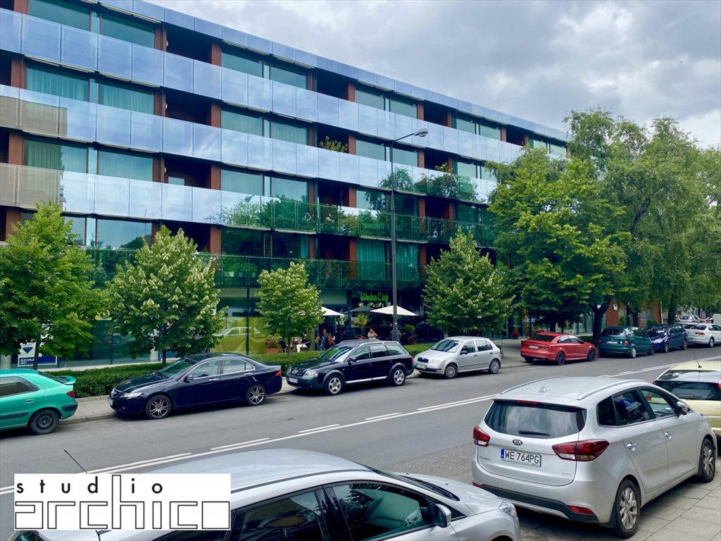 Mieszkanie dwupokojowe na sprzedaż Warszawa, Śródmieście Nowe Miasto, Franciszkańska  60m2 Foto 1