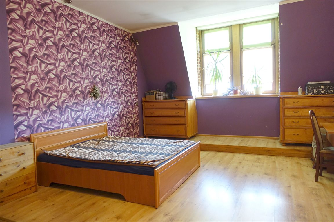 Mieszkanie czteropokojowe  na sprzedaż Bolesławiec, Daszyńskiego  93m2 Foto 2