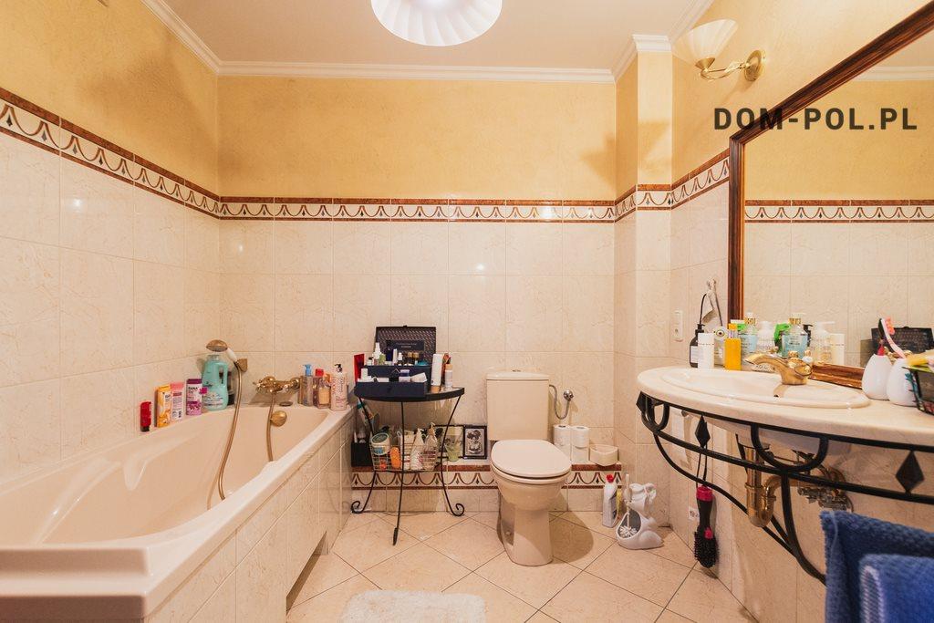 Mieszkanie czteropokojowe  na sprzedaż Lublin, Helenów  134m2 Foto 8