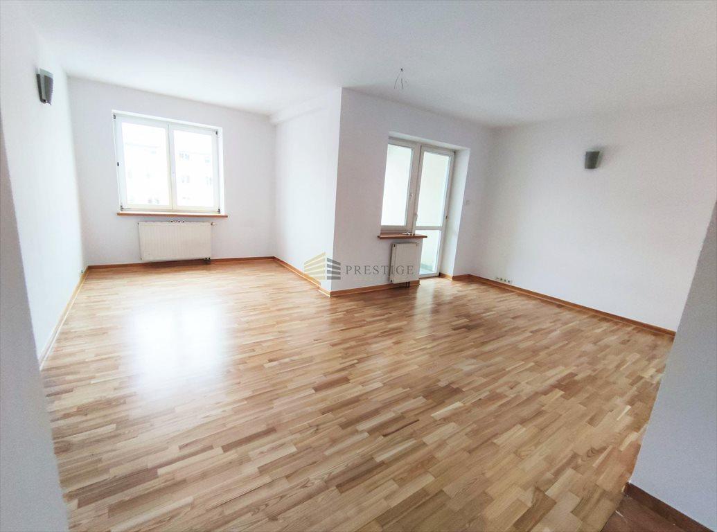 Mieszkanie na sprzedaż Warszawa, Praga Południe, Kompasowa  144m2 Foto 8