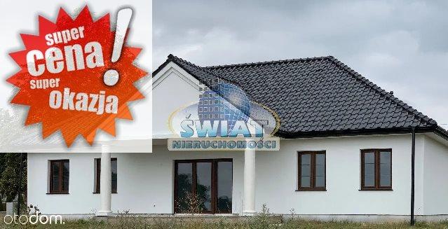 Dom na sprzedaż Gleźno  150m2 Foto 1