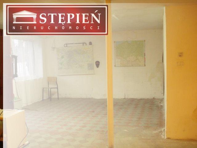 Dom na sprzedaż Ściegny, Ścięgny  624m2 Foto 8