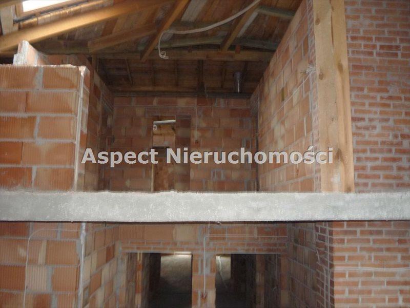 Dom na sprzedaż Łowicz  1130m2 Foto 11