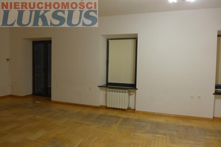 Lokal użytkowy na wynajem Piaseczno, Gołków  100m2 Foto 7