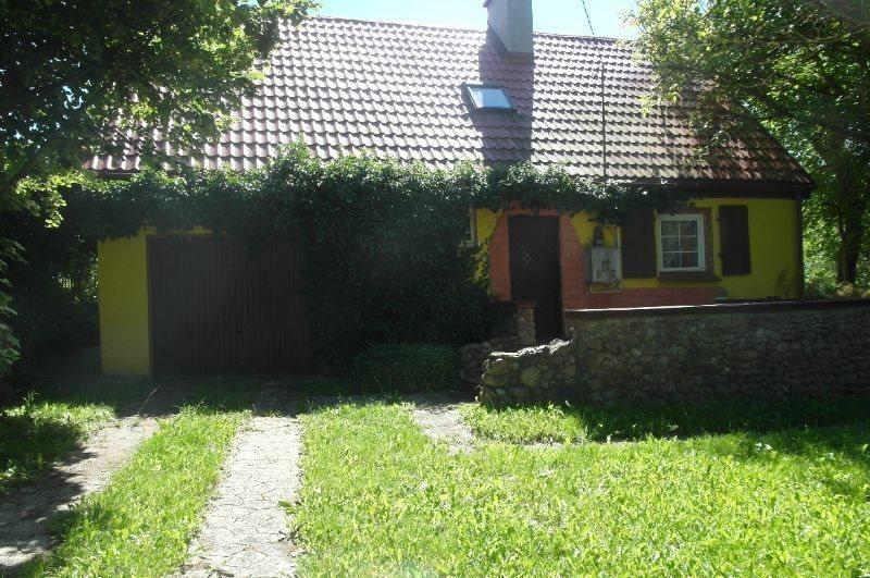 Dom na sprzedaż Budy  120m2 Foto 6