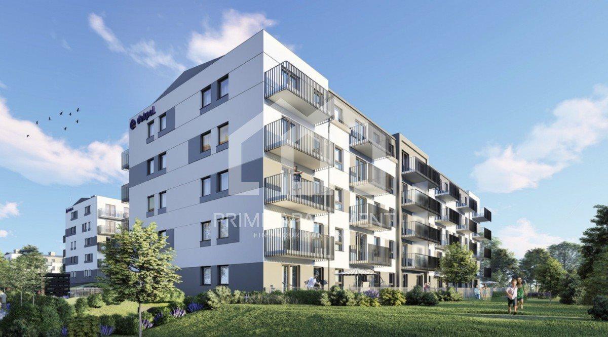 Mieszkanie trzypokojowe na sprzedaż Gdańsk, Maćkowy, Starogardzka  106m2 Foto 5