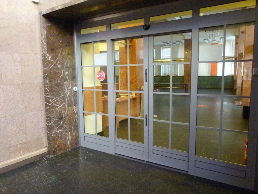 Lokal użytkowy na wynajem Bielsko-Biała, Centrum  430m2 Foto 12