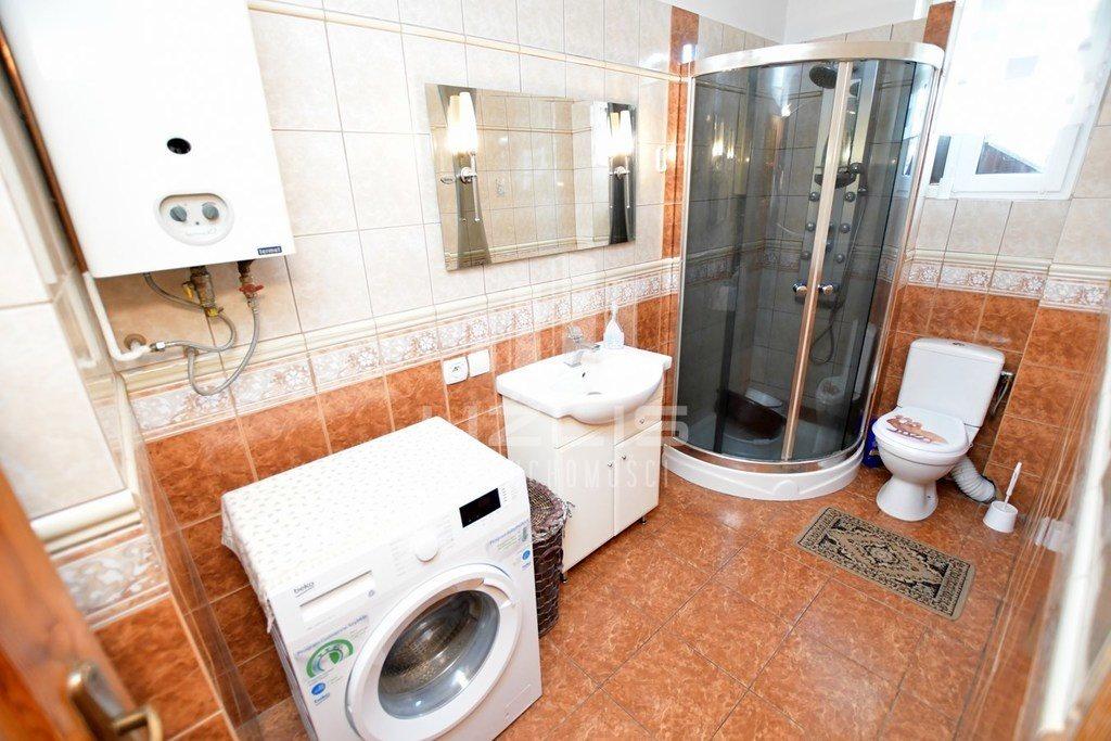 Dom na sprzedaż Starogard Gdański, Stolarska  223m2 Foto 11