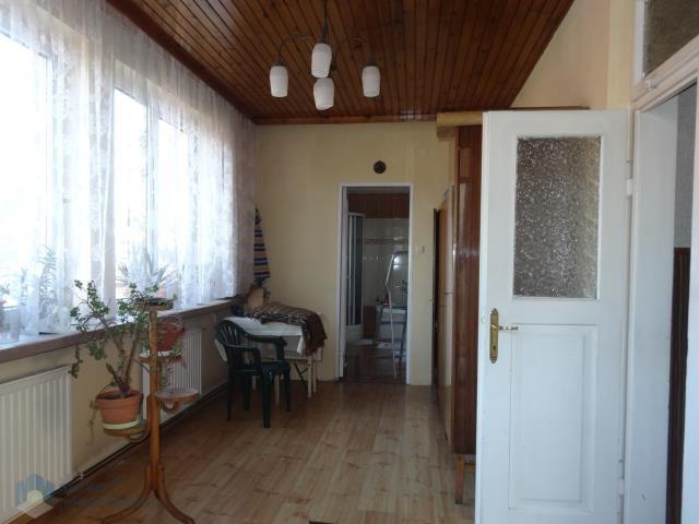 Dom na sprzedaż Starachowice  220m2 Foto 6