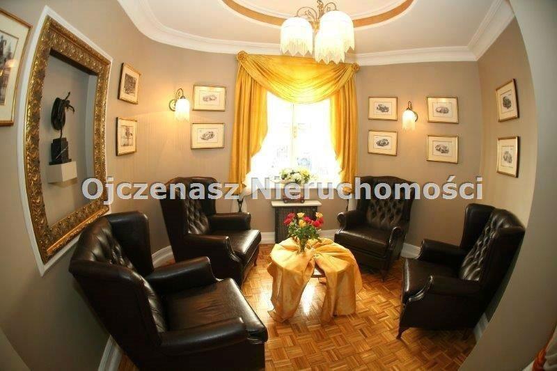 Lokal użytkowy na sprzedaż Bydgoszcz, Centrum  660m2 Foto 4