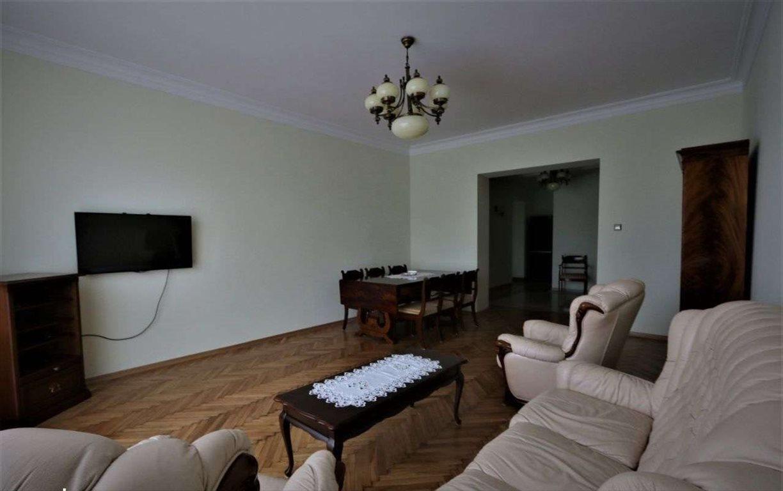 Mieszkanie dwupokojowe na wynajem Sosnowiec, Śródmieście  84m2 Foto 10