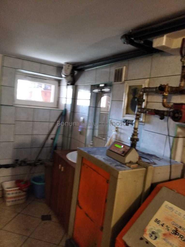 Dom na sprzedaż Ściegnia  125m2 Foto 8