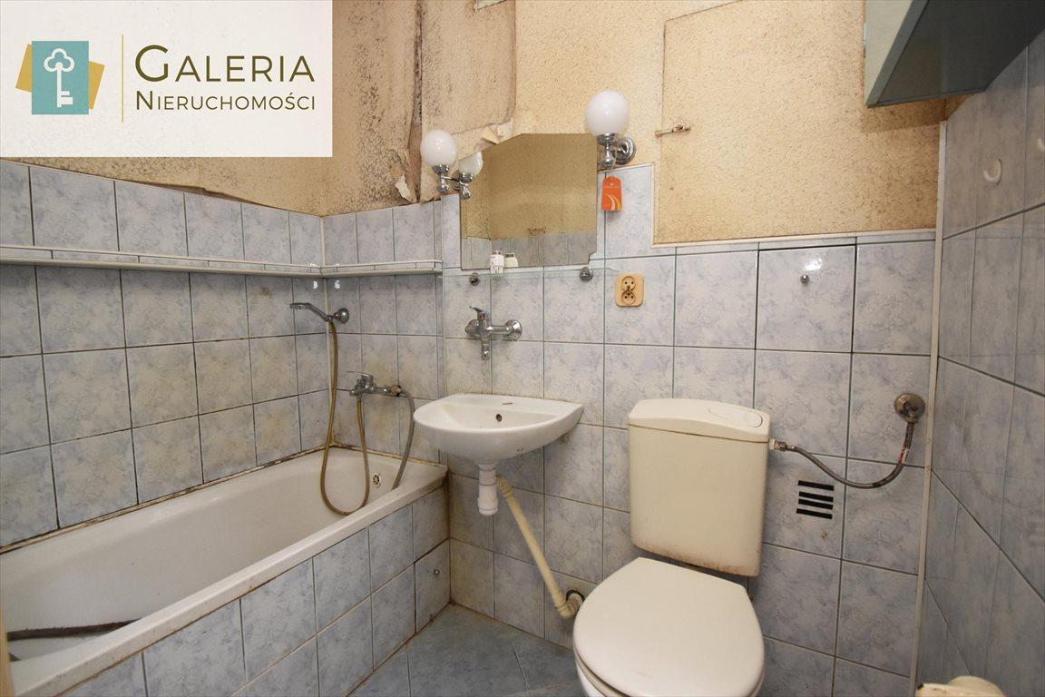 Mieszkanie dwupokojowe na sprzedaż Elbląg, Robotnicza  36m2 Foto 9