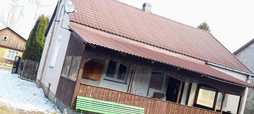 Dom na sprzedaż Sadowne  85m2 Foto 2