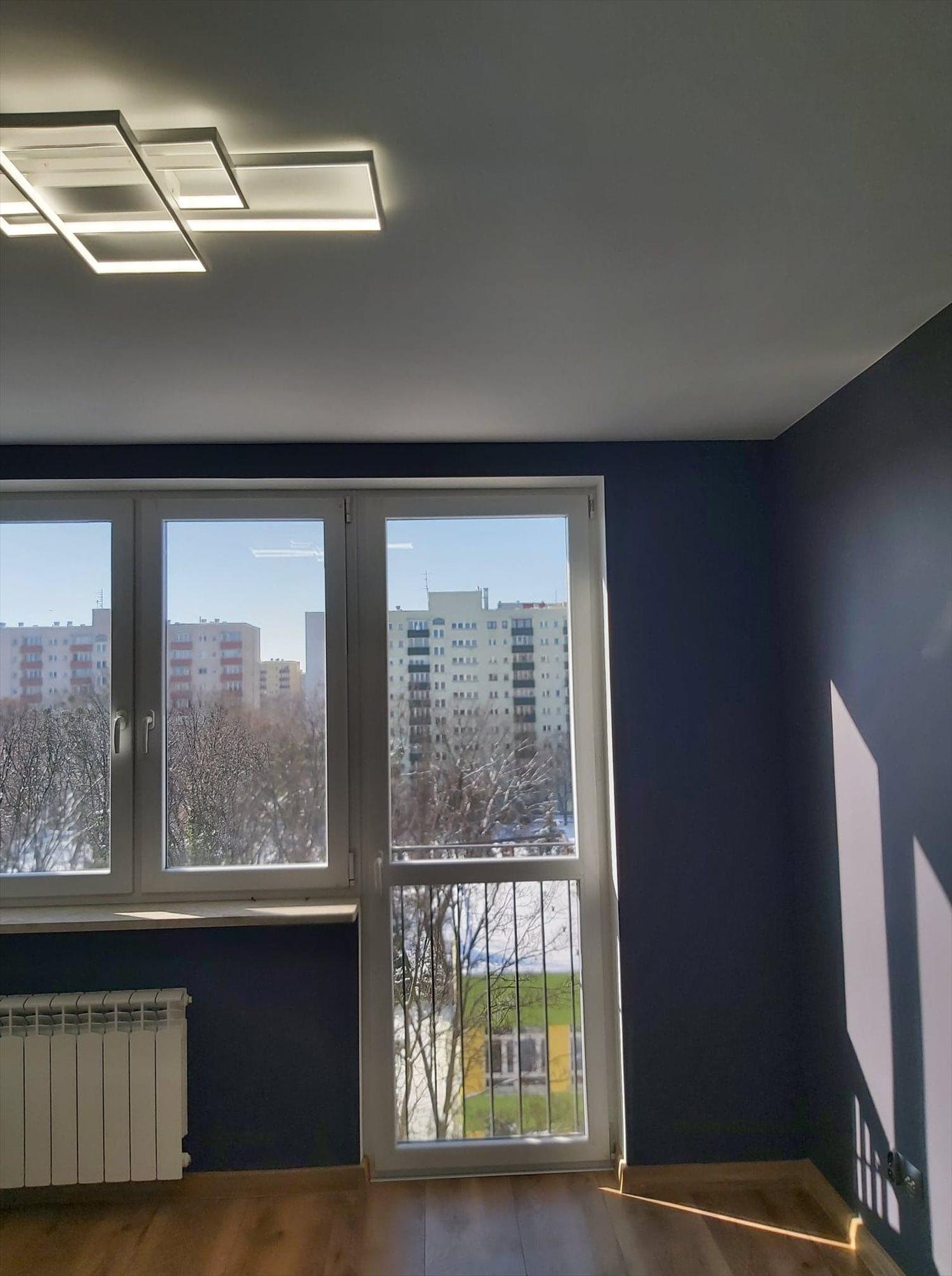Mieszkanie dwupokojowe na sprzedaż Warszawa, Wola, Ulrychów, Okocimska  30m2 Foto 8