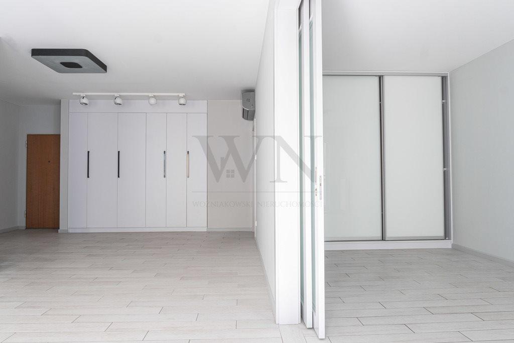 Mieszkanie czteropokojowe  na sprzedaż Warszawa, Śródmieście, Śródmieście Południowe, Piękna  108m2 Foto 3
