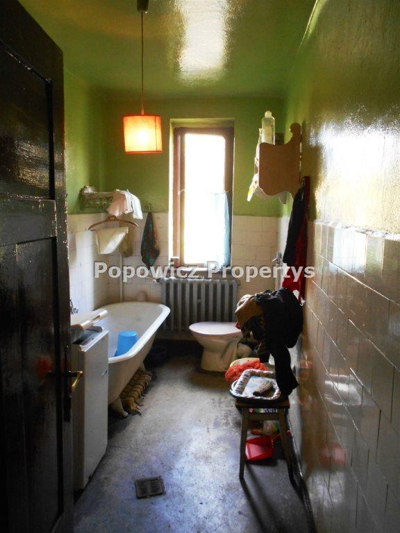 Dom na sprzedaż Przemyśl, Zielonka, Grochowska  180m2 Foto 10