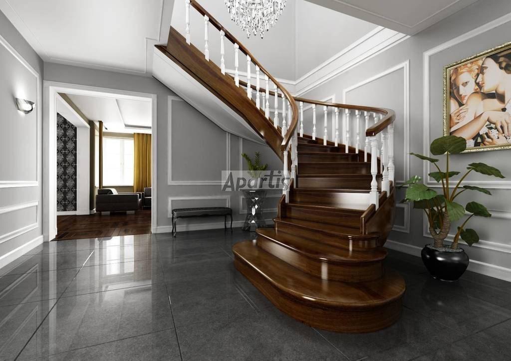Dom na sprzedaż Warszawa, Wesoła, Stara Miłosna  352m2 Foto 12