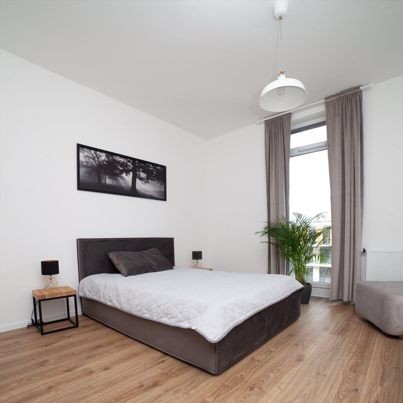 Mieszkanie trzypokojowe na wynajem Kraków, Śródmieście, Stare Miasto, Grzegórzki, Rakowicka 20E  84m2 Foto 6