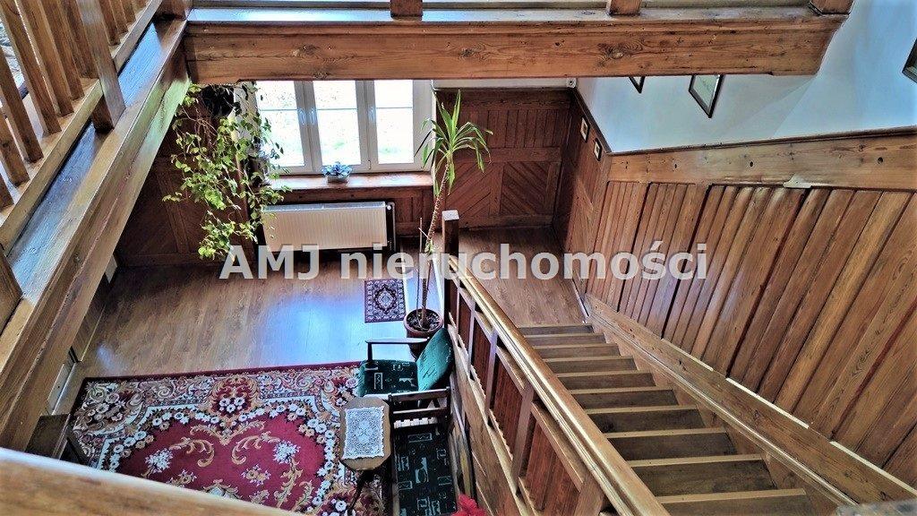 Dom na sprzedaż Bolesławiec  410m2 Foto 12