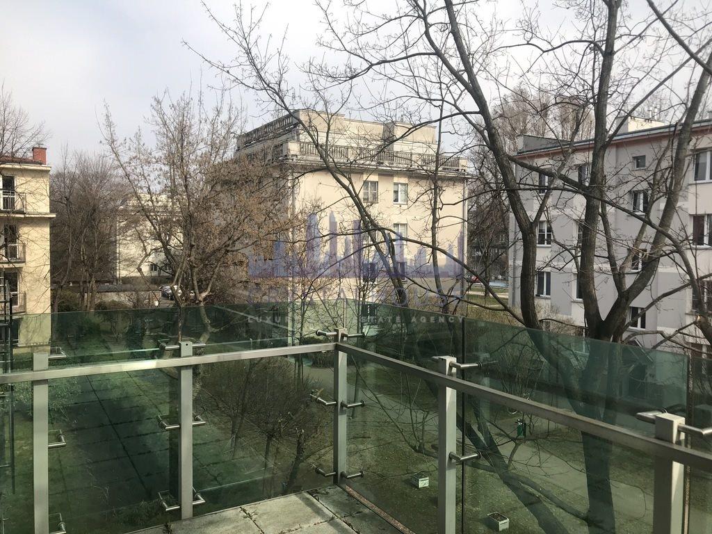 Mieszkanie trzypokojowe na sprzedaż Warszawa, Bielany, Grębałowska  189m2 Foto 13
