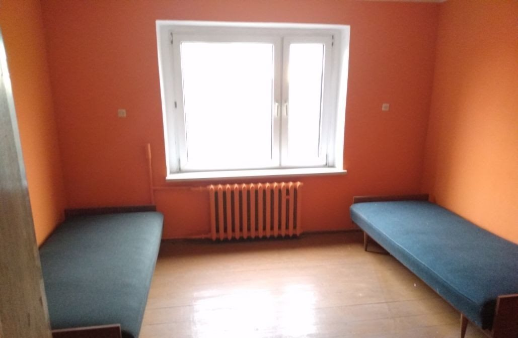 Dom na sprzedaż Sośnicowice  170m2 Foto 4