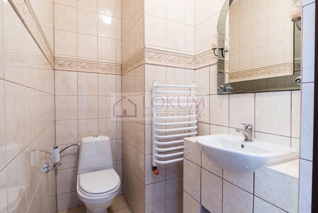 Luksusowy dom na sprzedaż Motycz  400m2 Foto 13