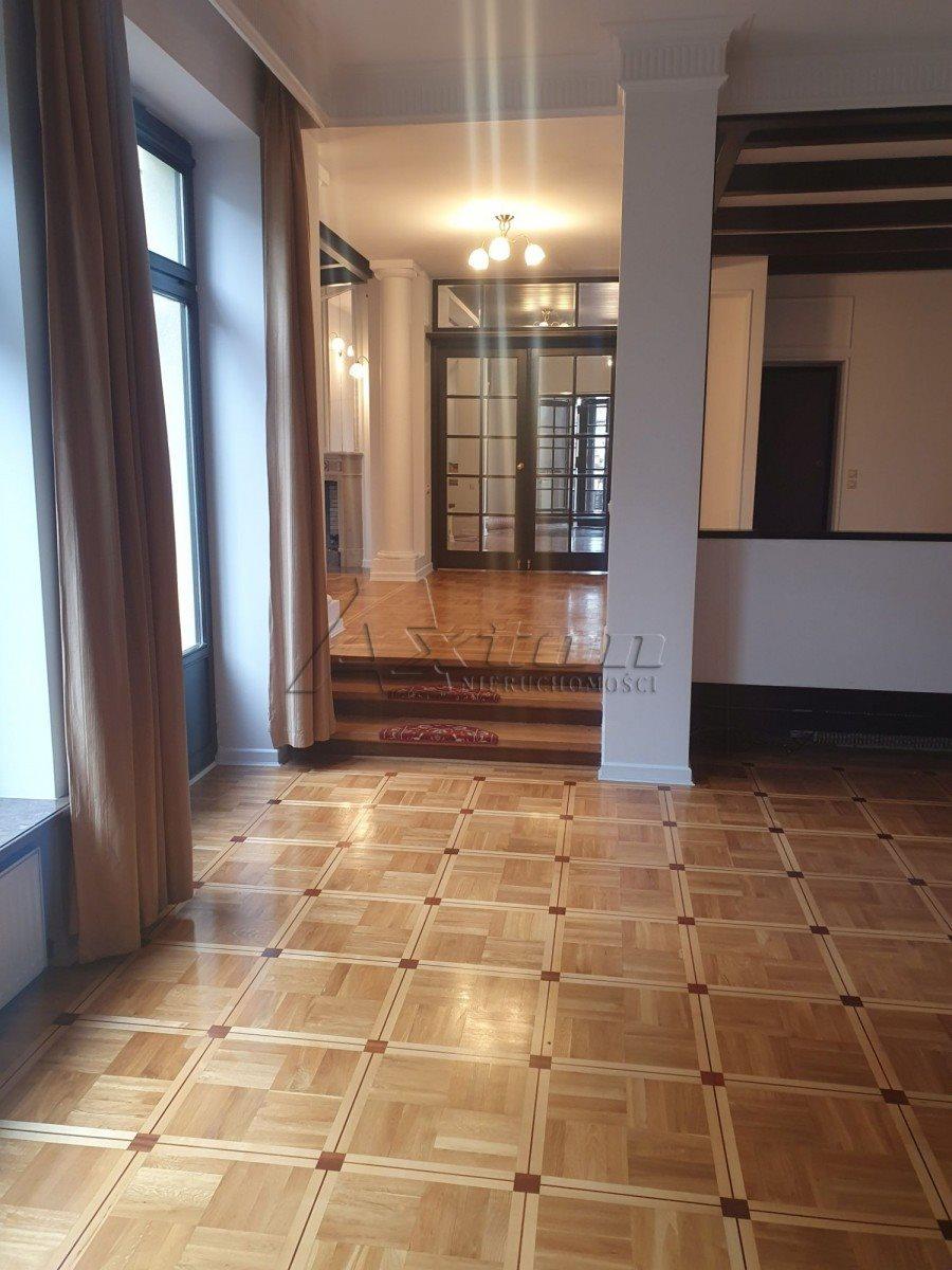 Dom na wynajem Warszawa, Bielany Marymont-Ruda, Brunona Schulza  600m2 Foto 7