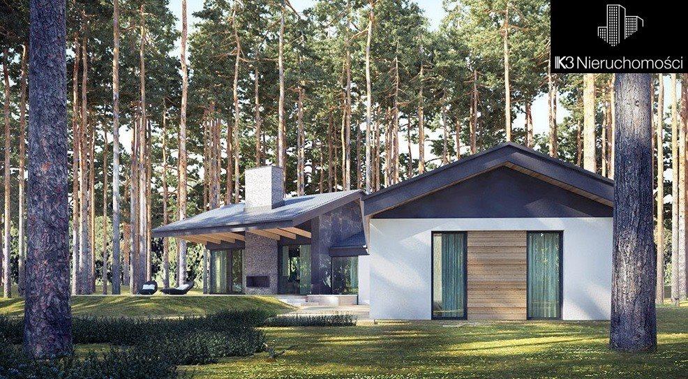 Działka budowlana na sprzedaż Nowy Łuszczewek  77200m2 Foto 2