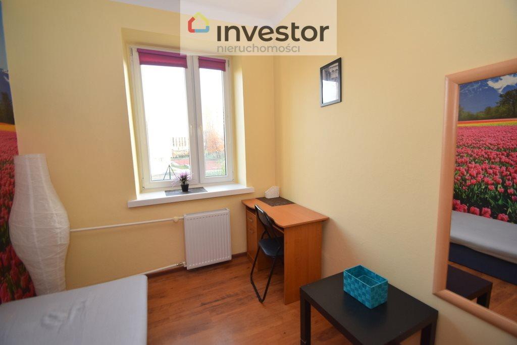 Mieszkanie trzypokojowe na sprzedaż Katowice, Brynów  60m2 Foto 7
