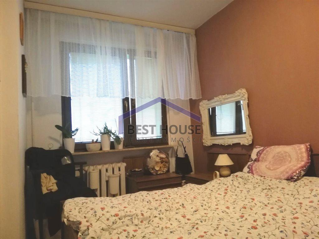 Mieszkanie czteropokojowe  na sprzedaż Wrocław, Gądów Mały, okolice Hynka / 4 pokoje / Rozkład / Balkon !  75m2 Foto 6