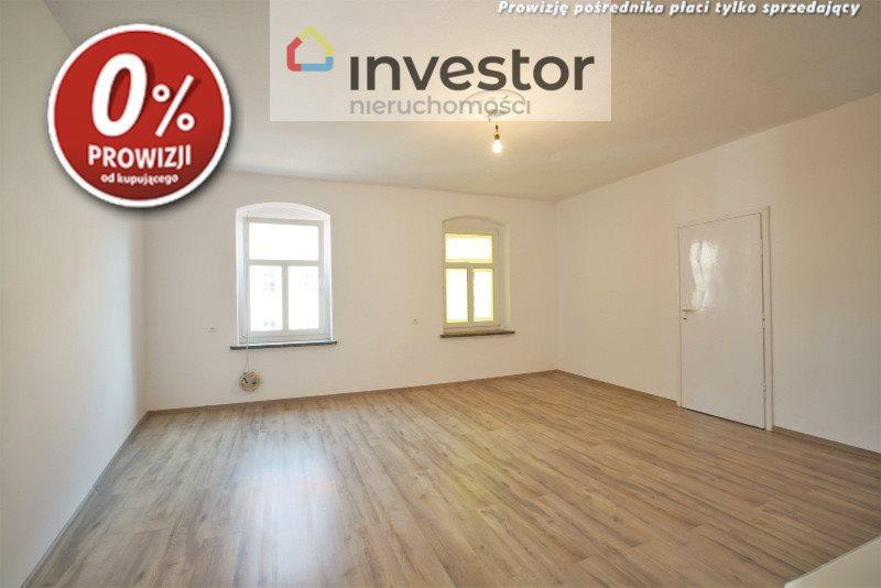 Mieszkanie dwupokojowe na sprzedaż Kluczbork  55m2 Foto 1