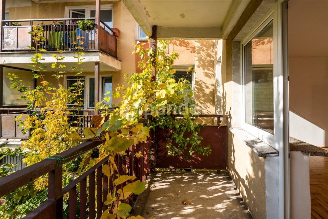Mieszkanie trzypokojowe na sprzedaż Lublin, Wrotków  68m2 Foto 1