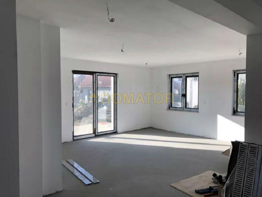 Dom na sprzedaż Niemcz  220m2 Foto 9