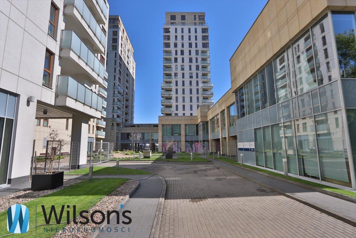 Mieszkanie dwupokojowe na sprzedaż Gdańsk, Wrzeszcz Dolny, Partyzantów  51m2 Foto 6