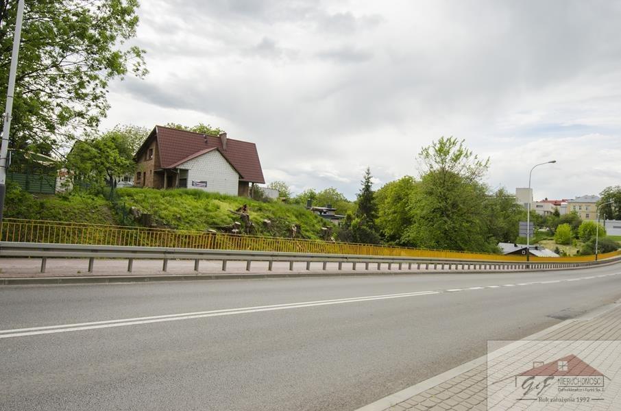 Dom na sprzedaż Jarosław, ks. Stanisława Stojałowskiego  280m2 Foto 5