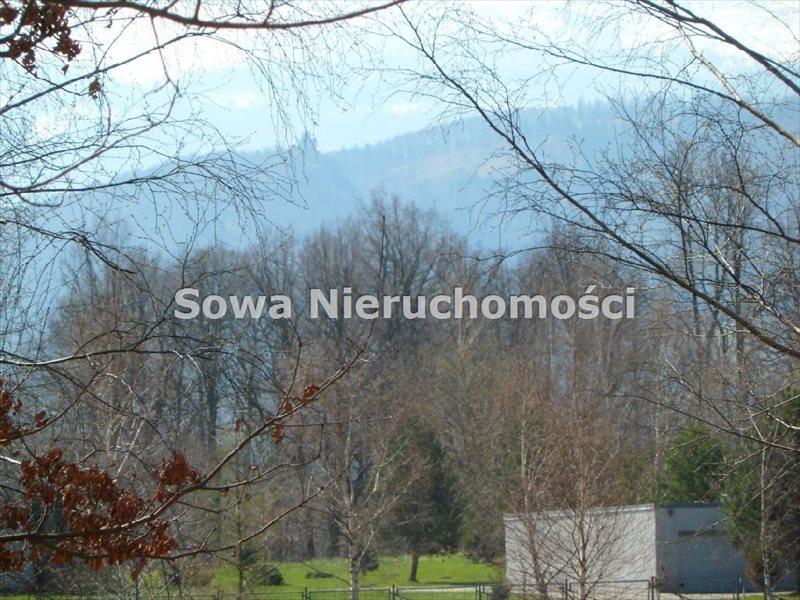 Działka inna na sprzedaż Wojcieszyce  5020m2 Foto 1