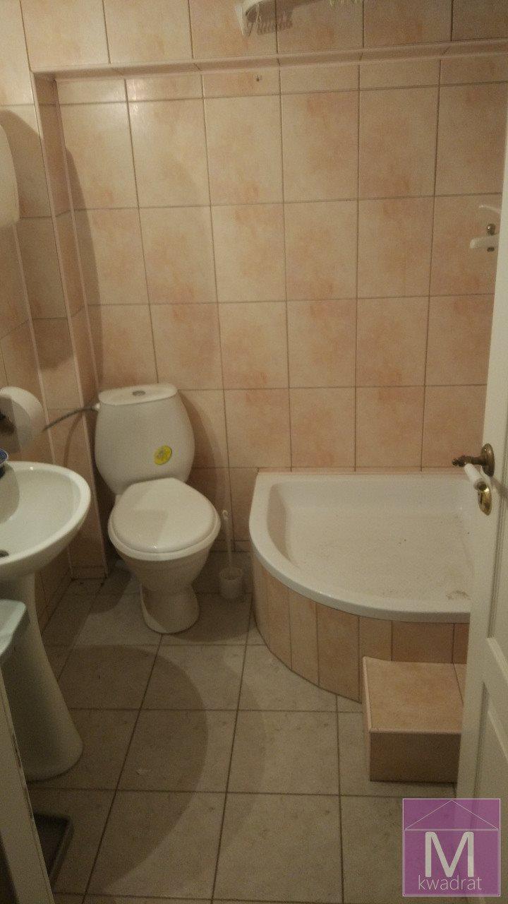 Dom na sprzedaż Jaworzno, Śródmieście  300m2 Foto 6