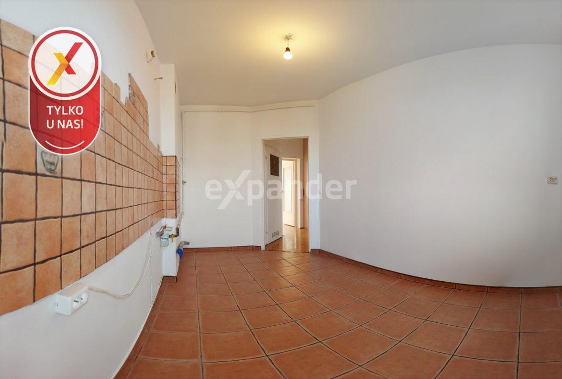 Mieszkanie trzypokojowe na sprzedaż Toruń, Długa  59m2 Foto 6