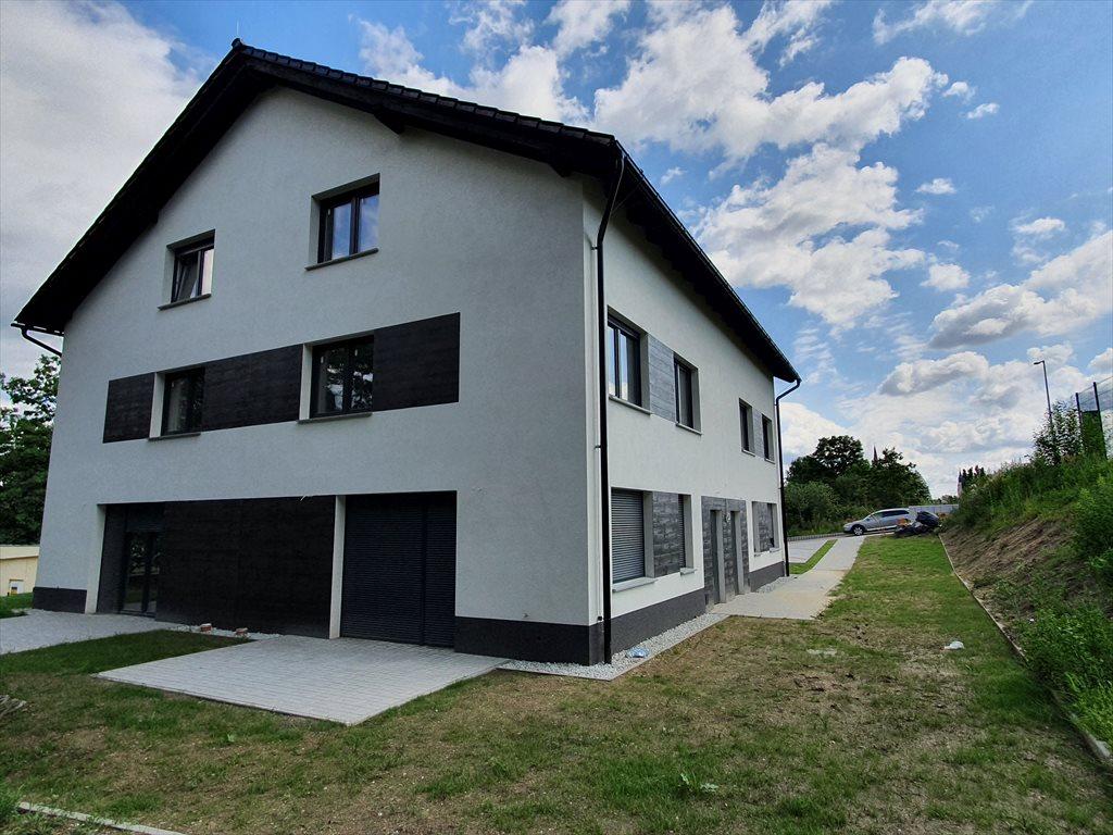 Mieszkanie na sprzedaż Bolesławiec, Żołnierzy Wyklętych  120m2 Foto 2