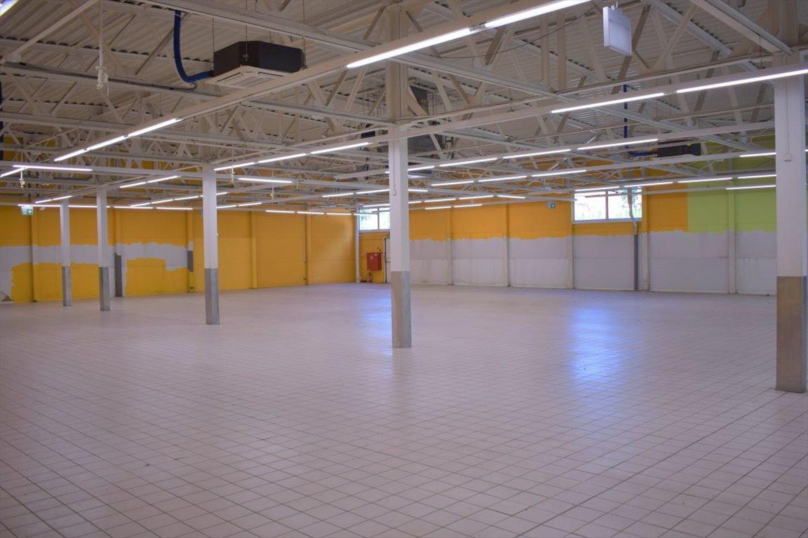Lokal użytkowy na sprzedaż Chorzów, Chorzów Batory  928m2 Foto 1