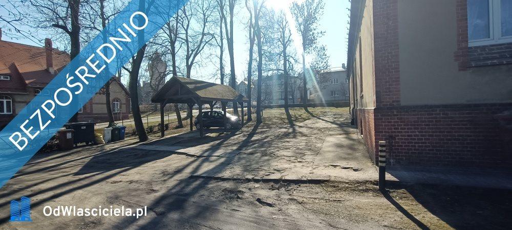 Mieszkanie trzypokojowe na sprzedaż Śrem, Mickiewicza  64m2 Foto 6