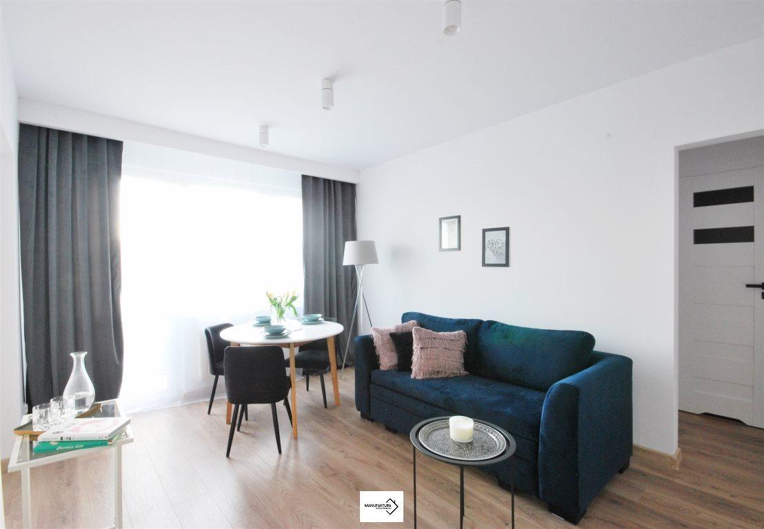 Mieszkanie dwupokojowe na sprzedaż Bydgoszcz, Błonie  35m2 Foto 5