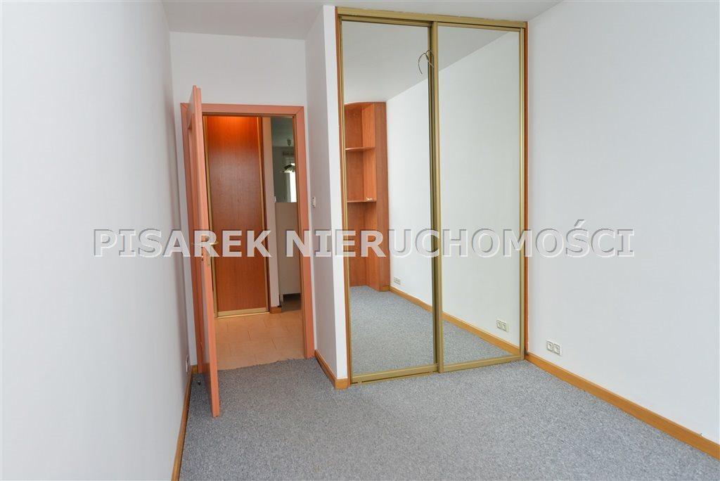 Mieszkanie trzypokojowe na wynajem Warszawa, Wola, Muranów, Kacza  82m2 Foto 6