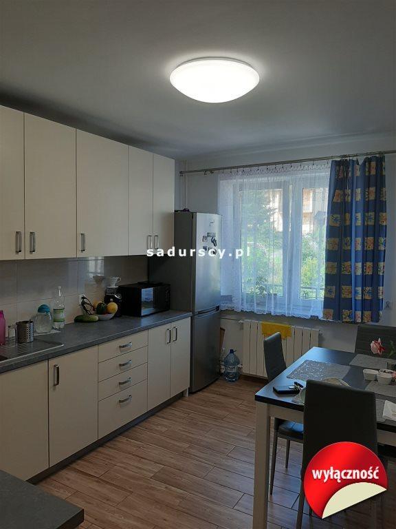 Dom na sprzedaż Szklary, Centralna  357m2 Foto 5